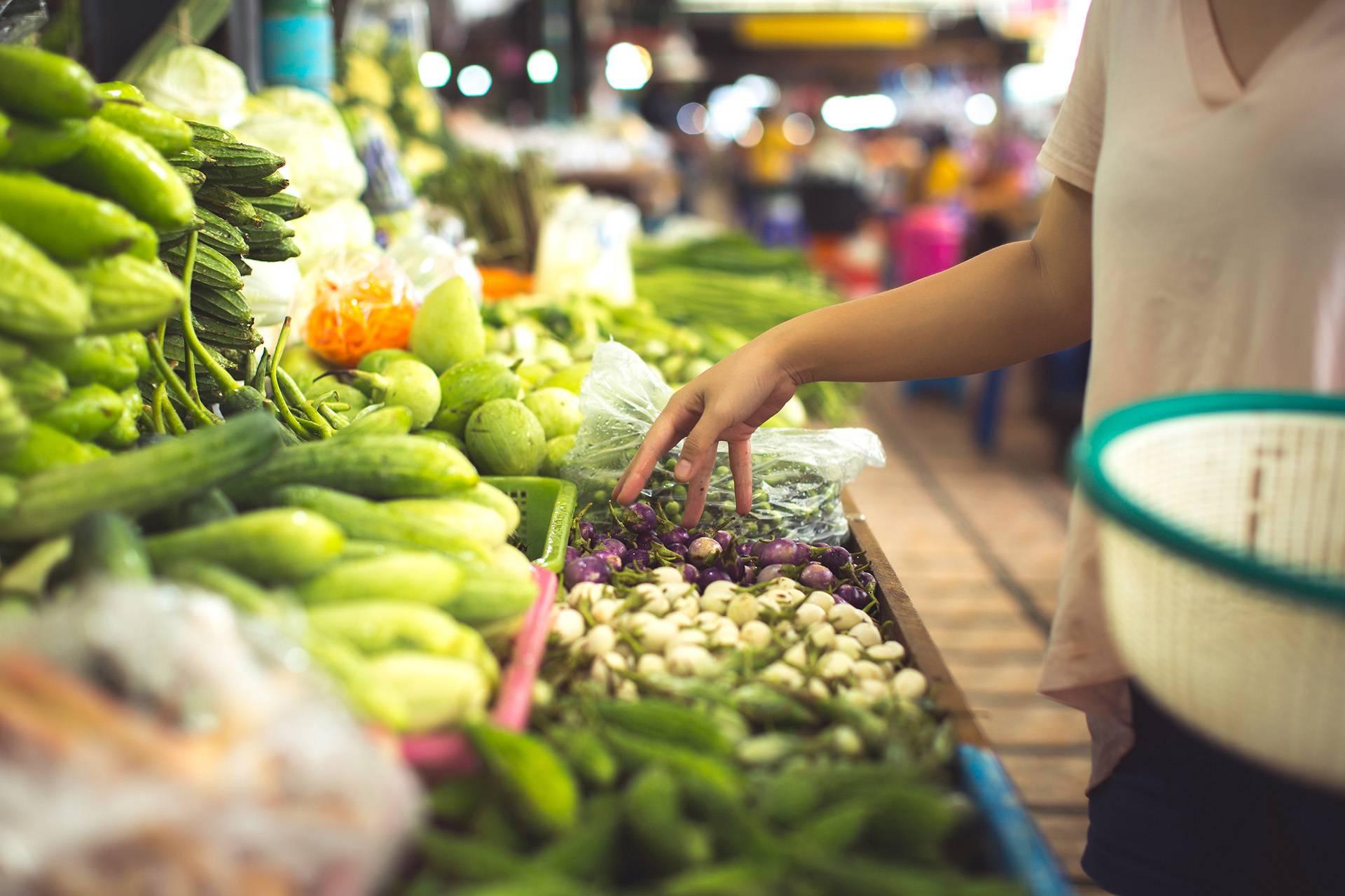 piac fotó: freepik.com