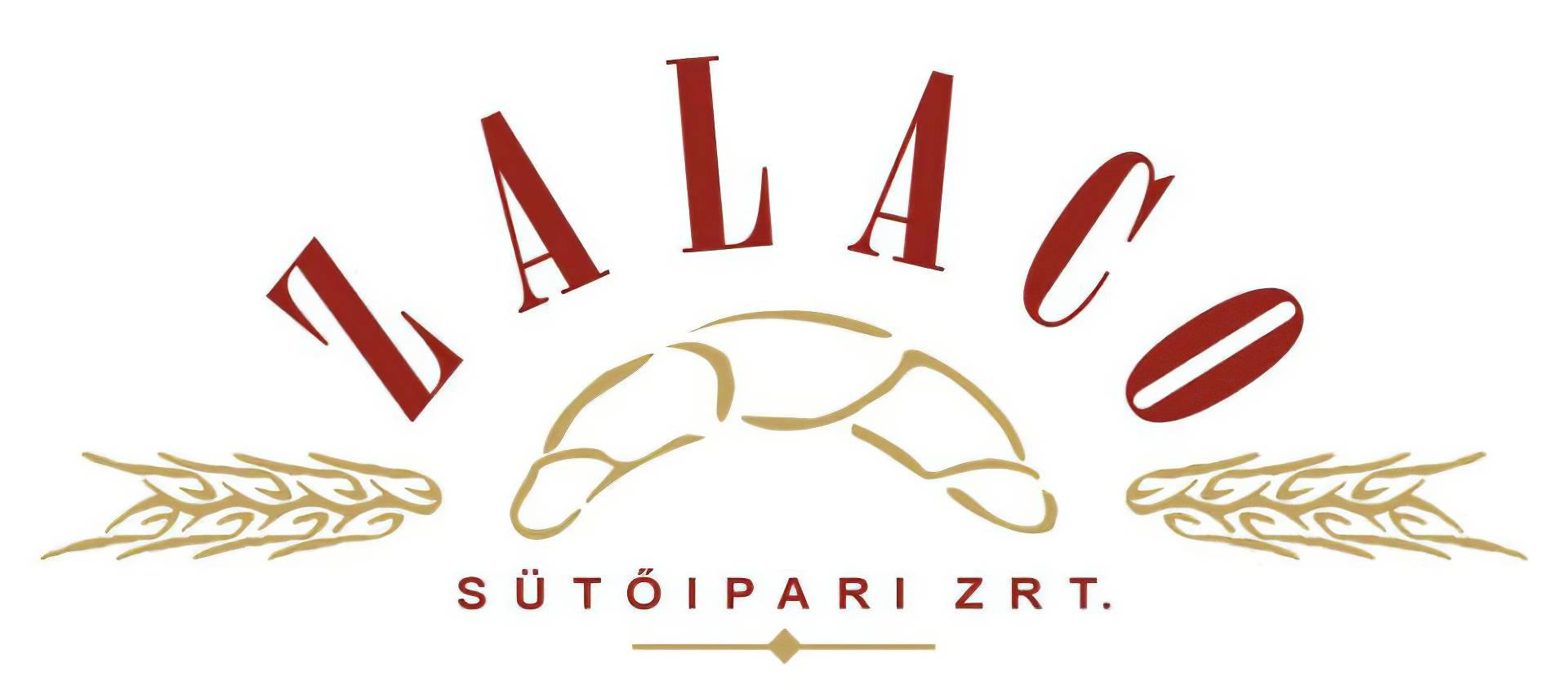 Zalaco